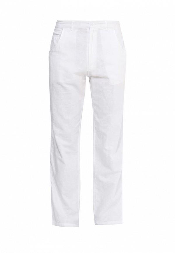 Мужские повседневные брюки Baon (Баон) B794111: изображение 1