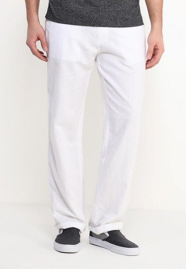 Мужские повседневные брюки Baon (Баон) B794111: изображение 3