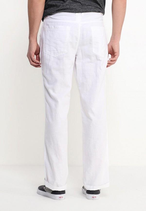 Мужские повседневные брюки Baon (Баон) B794111: изображение 4