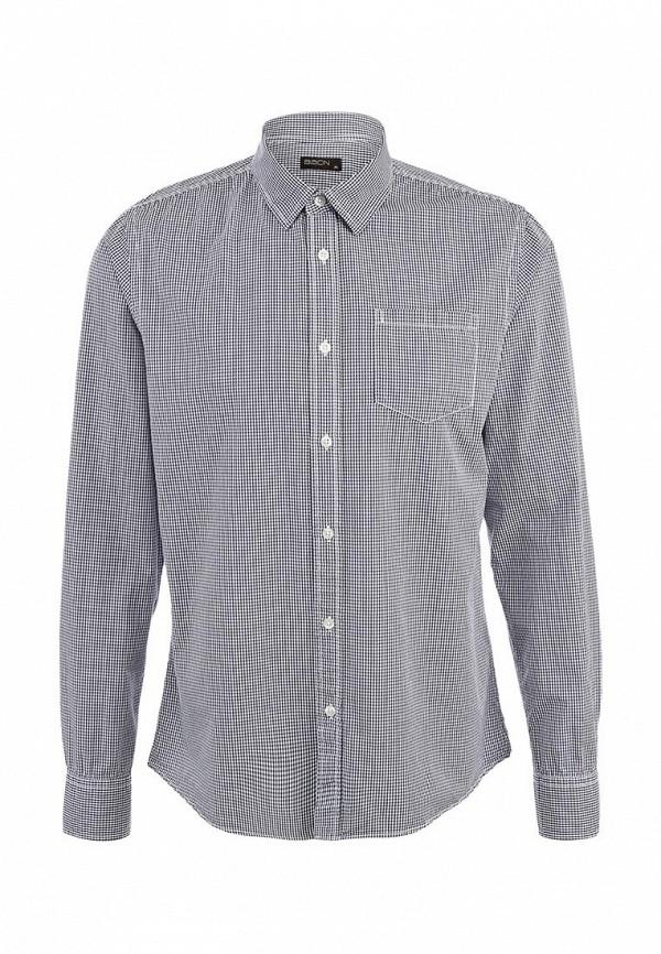 Рубашка Baon (Баон) B663520: изображение 1