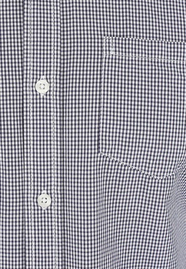 Рубашка Baon (Баон) B663520: изображение 4