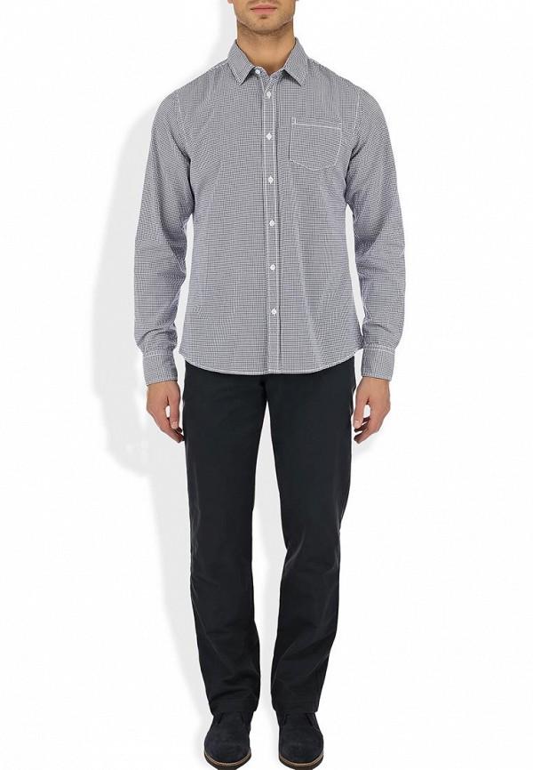Рубашка Baon (Баон) B663520: изображение 6