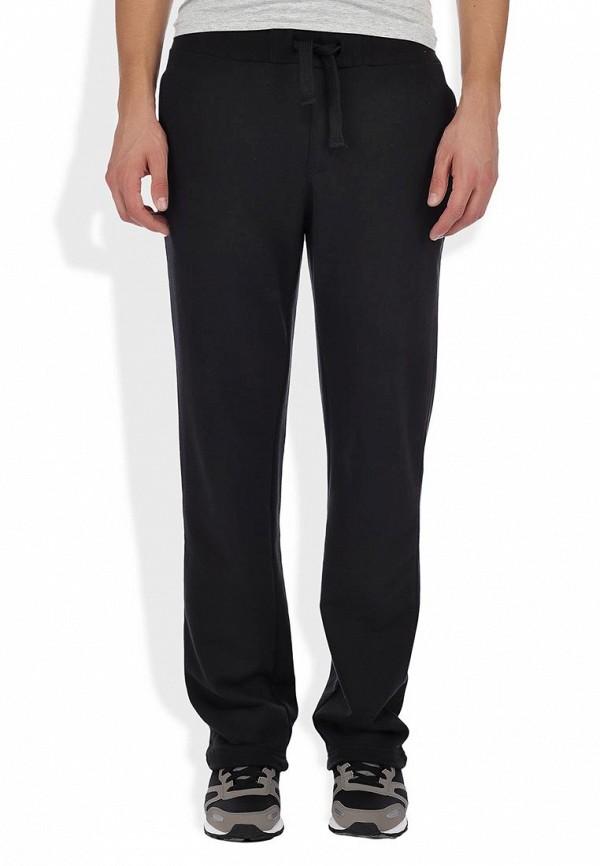 Мужские спортивные брюки Baon (Баон) B793804: изображение 1