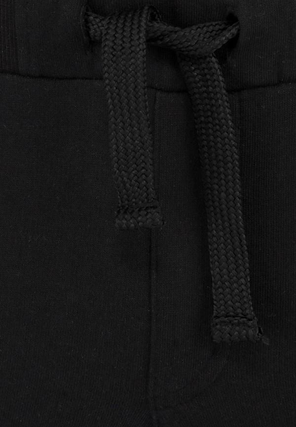 Мужские спортивные брюки Baon (Баон) B793804: изображение 2