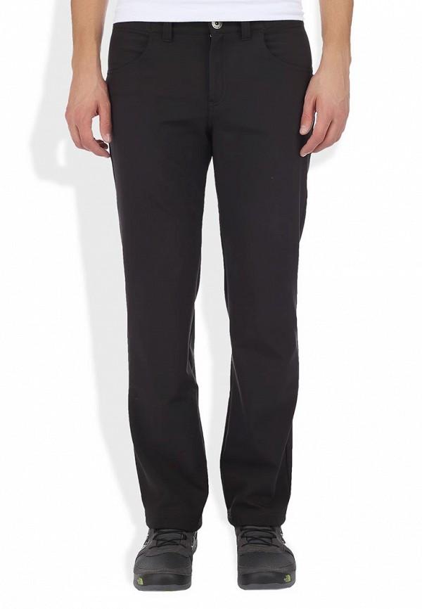 Мужские повседневные брюки Baon (Баон) B793810: изображение 1