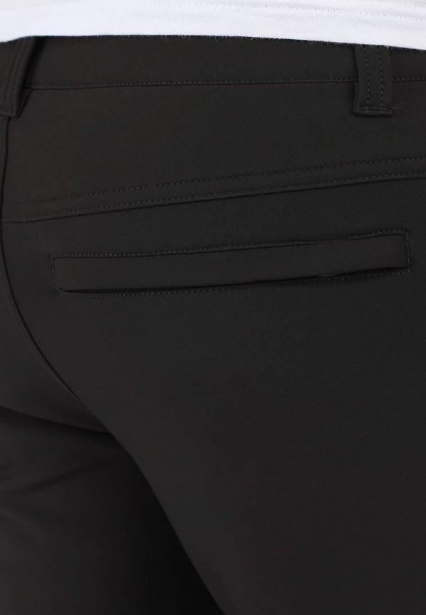 Мужские повседневные брюки Baon (Баон) B793810: изображение 4