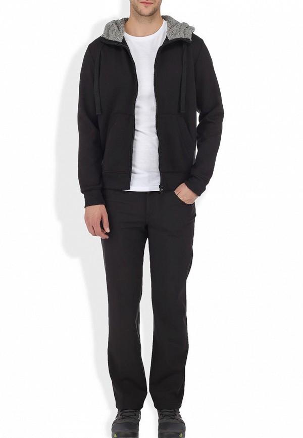 Мужские повседневные брюки Baon (Баон) B793810: изображение 6