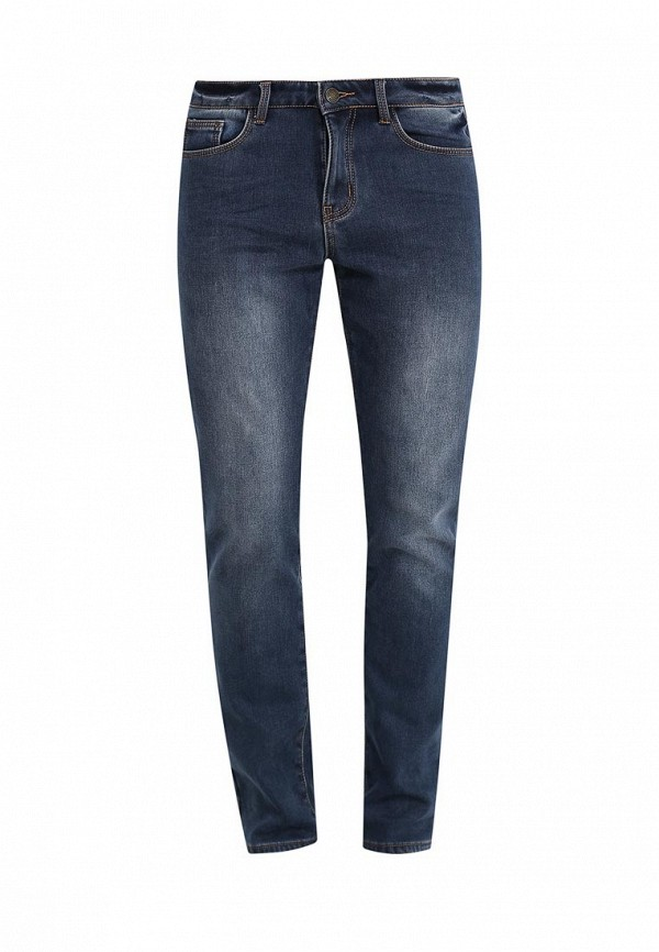Зауженные джинсы Baon (Баон) B806504: изображение 1