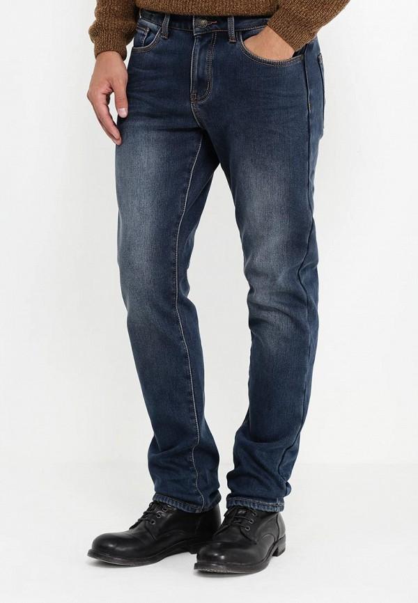 Зауженные джинсы Baon (Баон) B806504: изображение 3