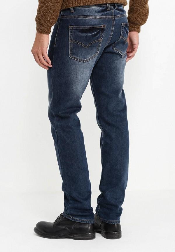Зауженные джинсы Baon (Баон) B806504: изображение 4