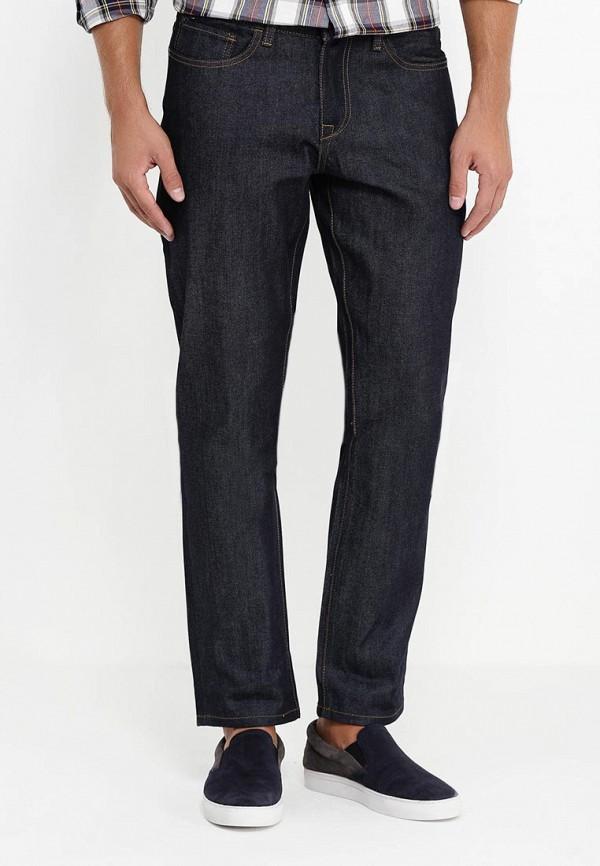 Мужские прямые джинсы Baon (Баон) B806505: изображение 3