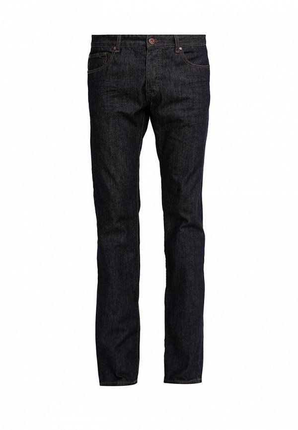 Зауженные джинсы Baon (Баон) B806511: изображение 1