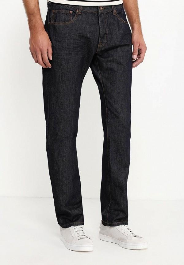 Зауженные джинсы Baon (Баон) B806511: изображение 4