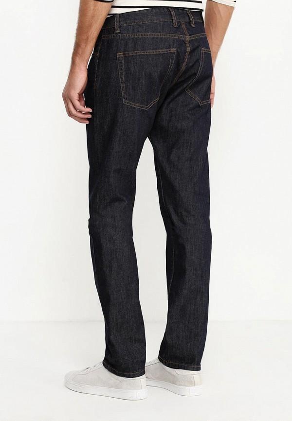 Зауженные джинсы Baon (Баон) B806511: изображение 5