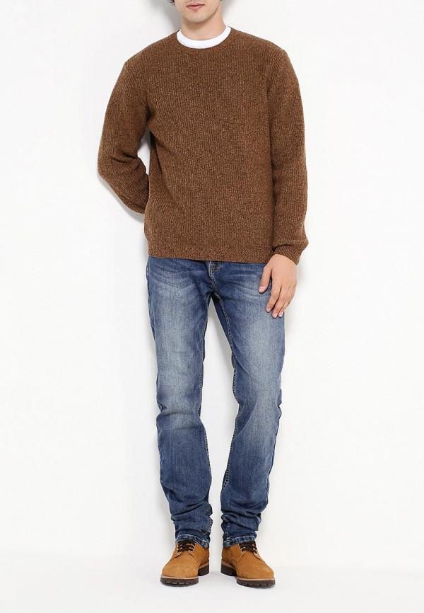 Зауженные джинсы Baon (Баон) B806513: изображение 2