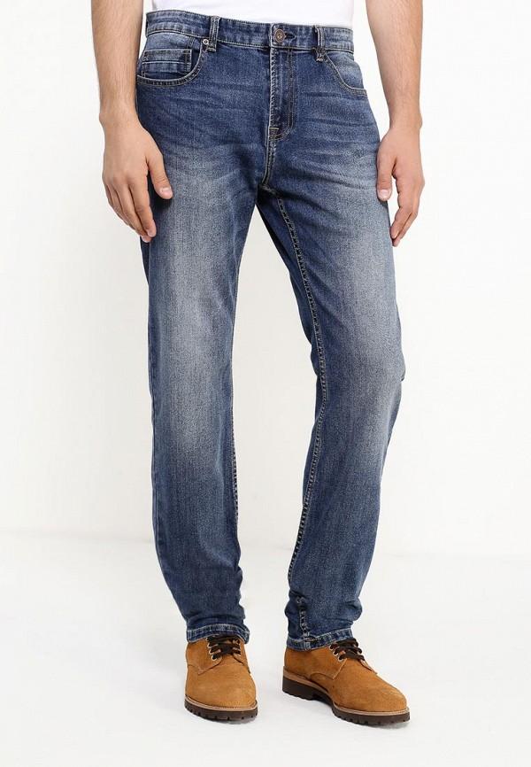 Зауженные джинсы Baon (Баон) B806513: изображение 3