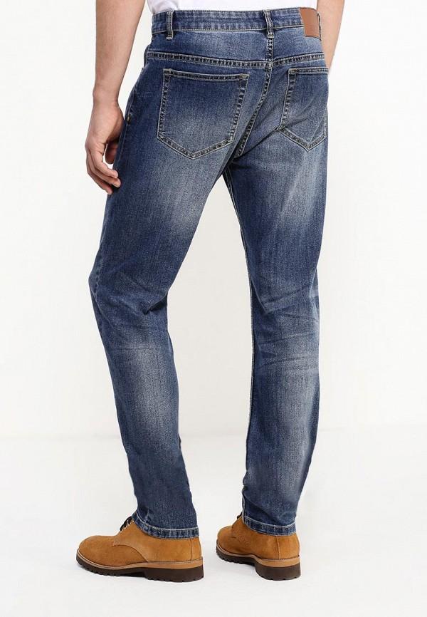 Зауженные джинсы Baon (Баон) B806513: изображение 4