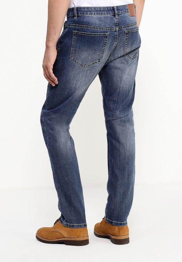 Зауженные джинсы Baon (Баон) B806513: изображение 6
