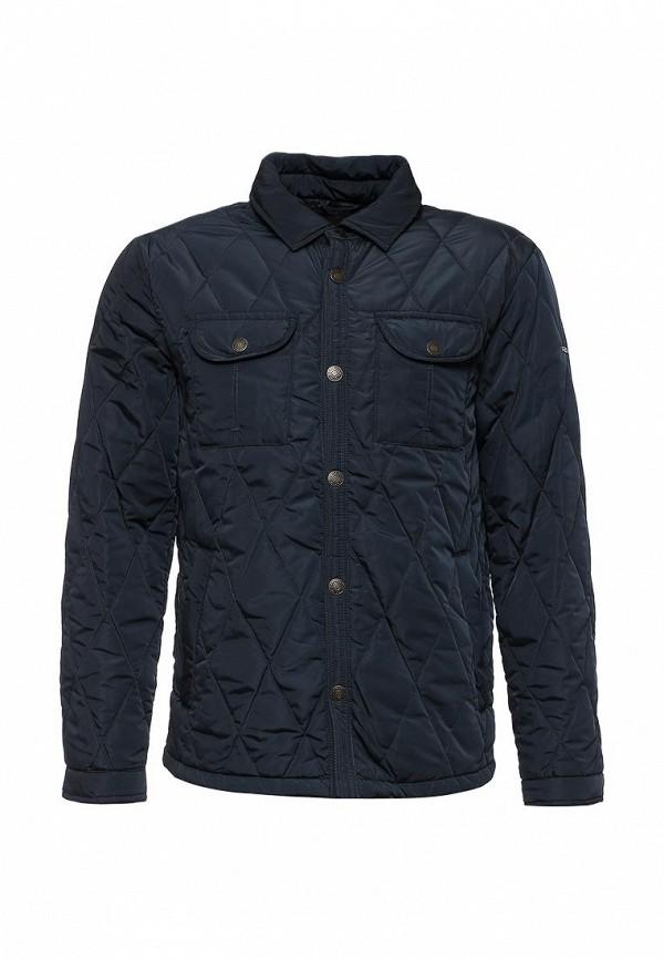 Куртка Baon (Баон) B536501