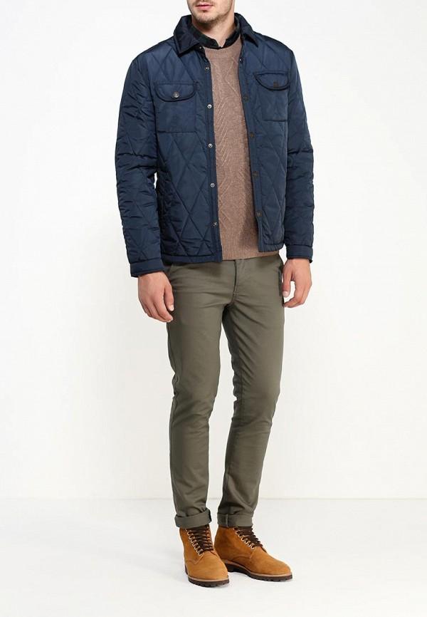 Куртка Baon (Баон) B536501: изображение 2