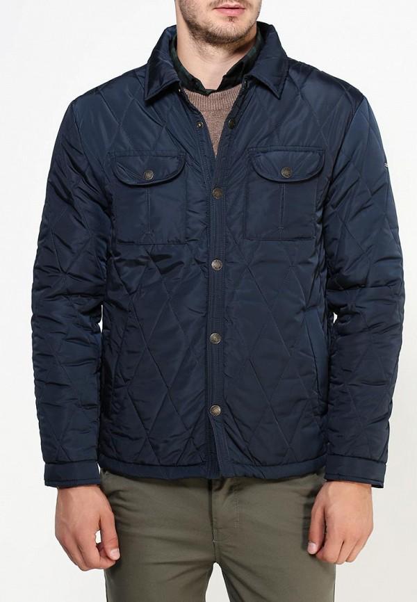 Куртка Baon (Баон) B536501: изображение 3