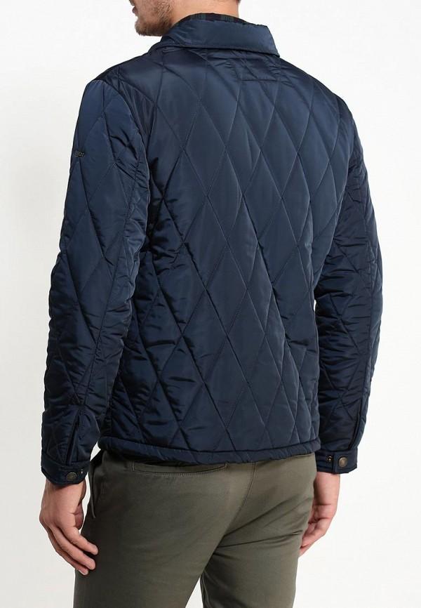 Куртка Baon (Баон) B536501: изображение 4