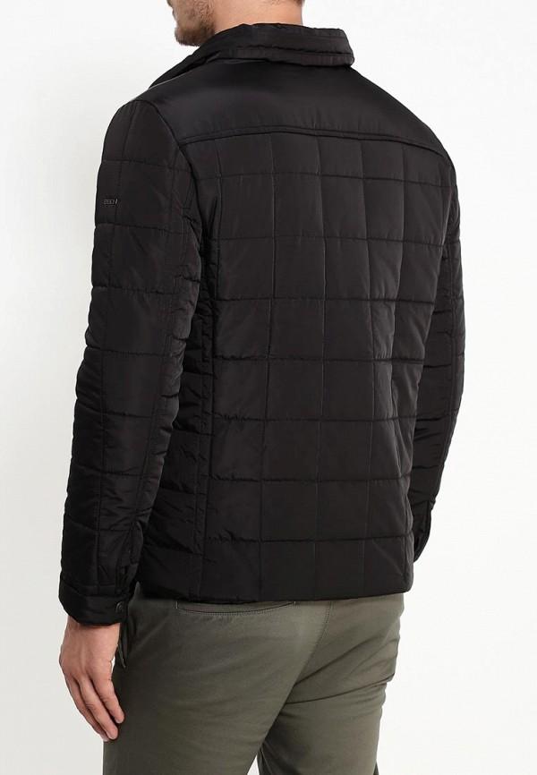 Куртка Baon (Баон) B536502: изображение 4