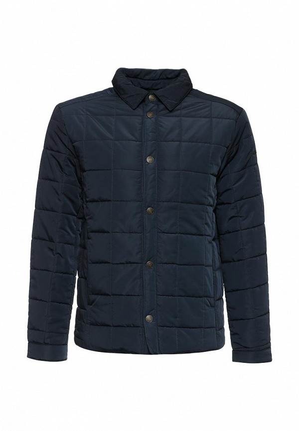 Куртка Baon (Баон) B536502: изображение 1