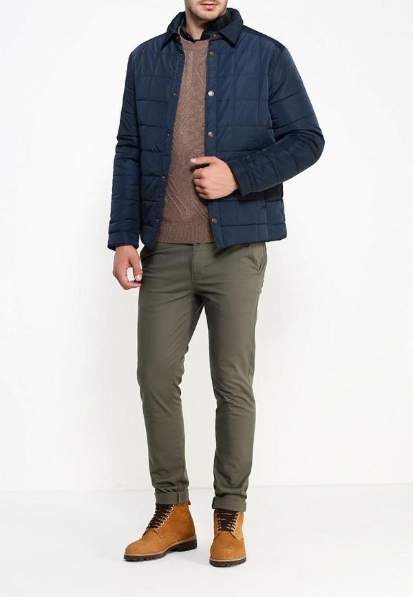 Куртка Baon (Баон) B536502: изображение 2