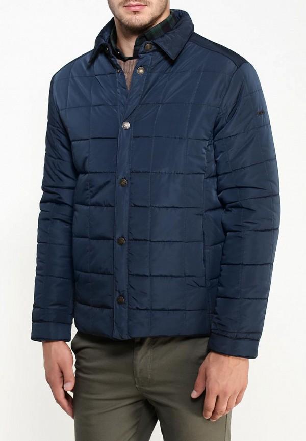 Куртка Baon (Баон) B536502: изображение 3