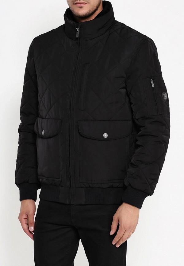 Куртка утепленная Baon Baon BA007EMLBR99