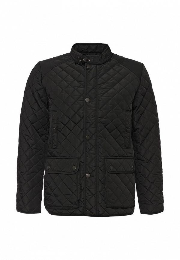 Куртка Baon (Баон) B536516: изображение 1