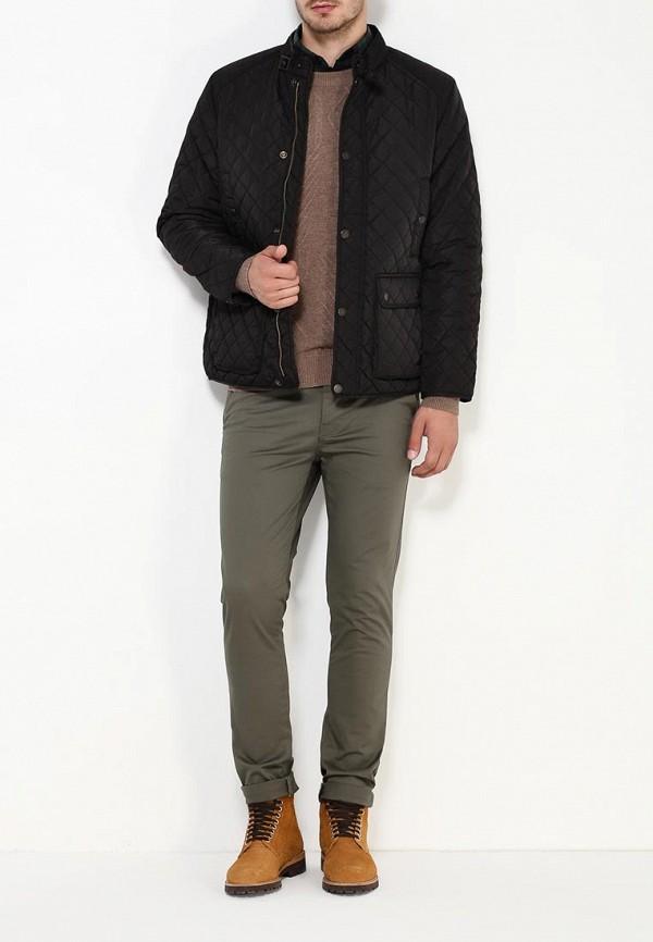 Куртка Baon (Баон) B536516: изображение 2
