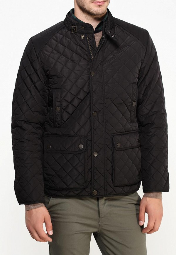 Куртка Baon (Баон) B536516: изображение 3