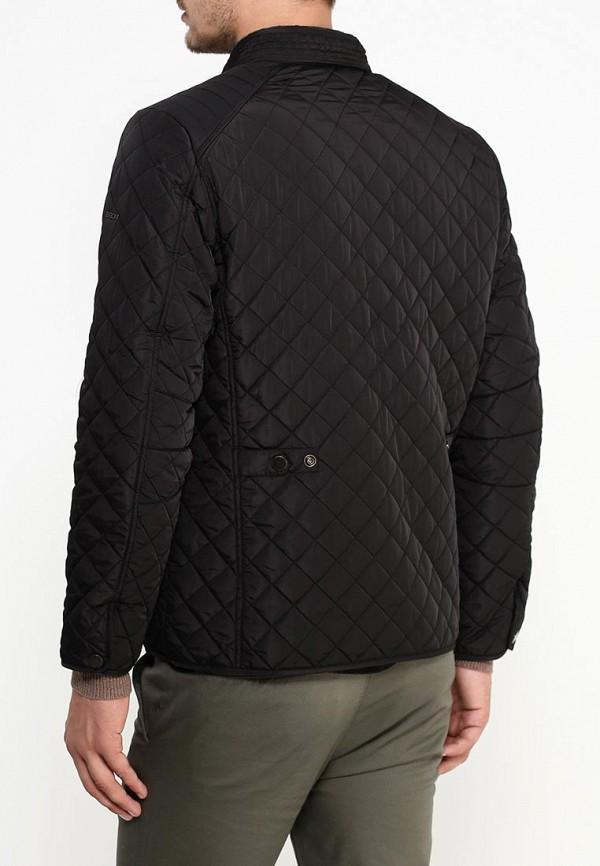 Куртка Baon (Баон) B536516: изображение 4