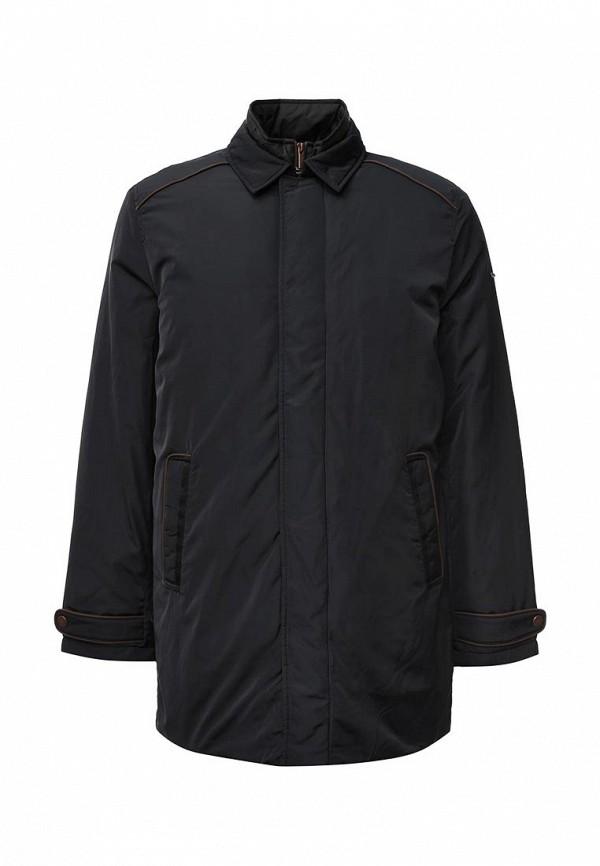 Куртка Baon (Баон) B536526