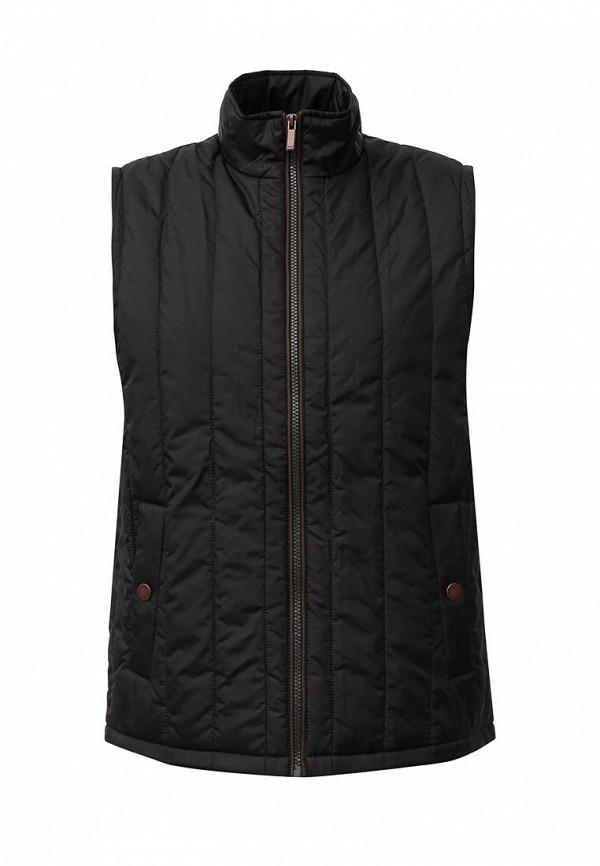 Куртка Baon (Баон) B536526: изображение 2