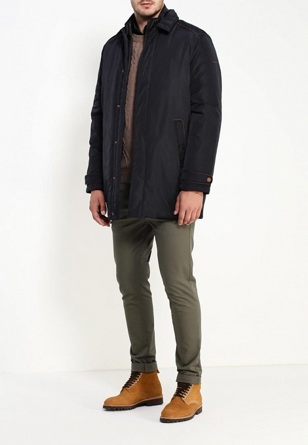 Куртка Baon (Баон) B536526: изображение 3