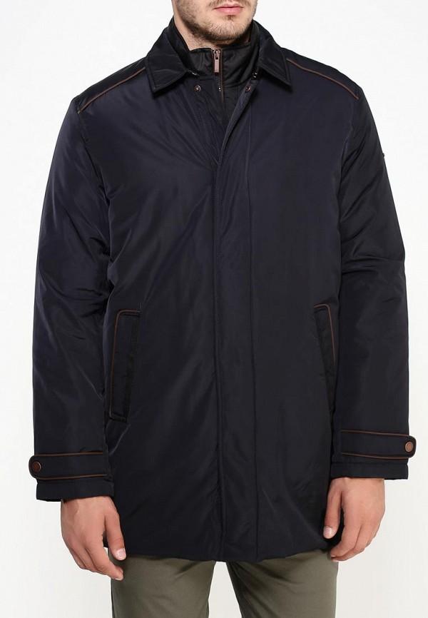 Куртка Baon (Баон) B536526: изображение 4