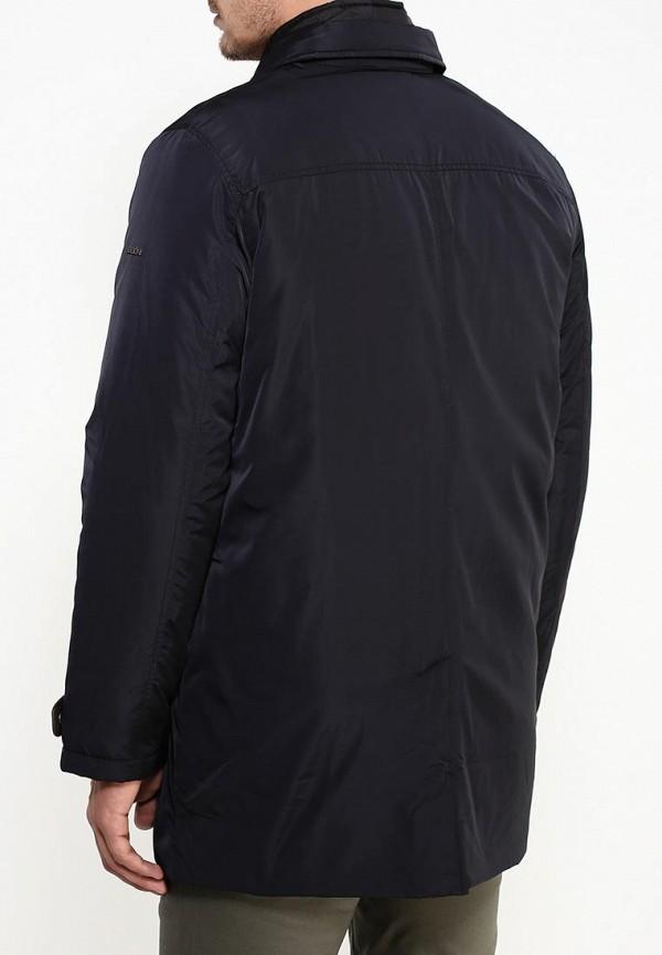 Куртка Baon (Баон) B536526: изображение 5