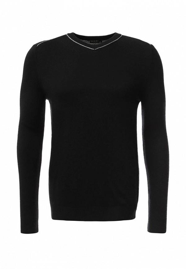 Пуловер Baon (Баон) B636502