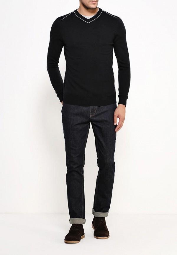 Пуловер Baon (Баон) B636502: изображение 2