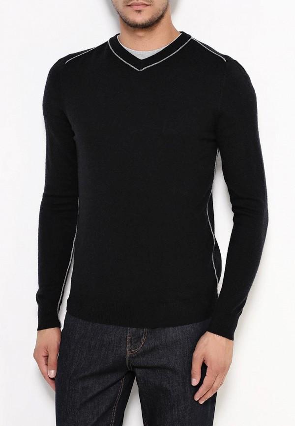 Пуловер Baon (Баон) B636502: изображение 3
