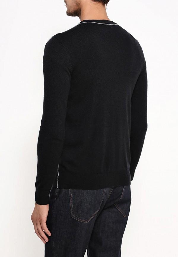 Пуловер Baon (Баон) B636502: изображение 4