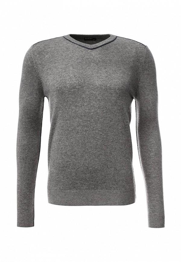 Пуловер Baon (Баон) B636502: изображение 1