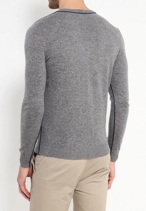 Пуловер Baon (Баон) B636502: изображение 5
