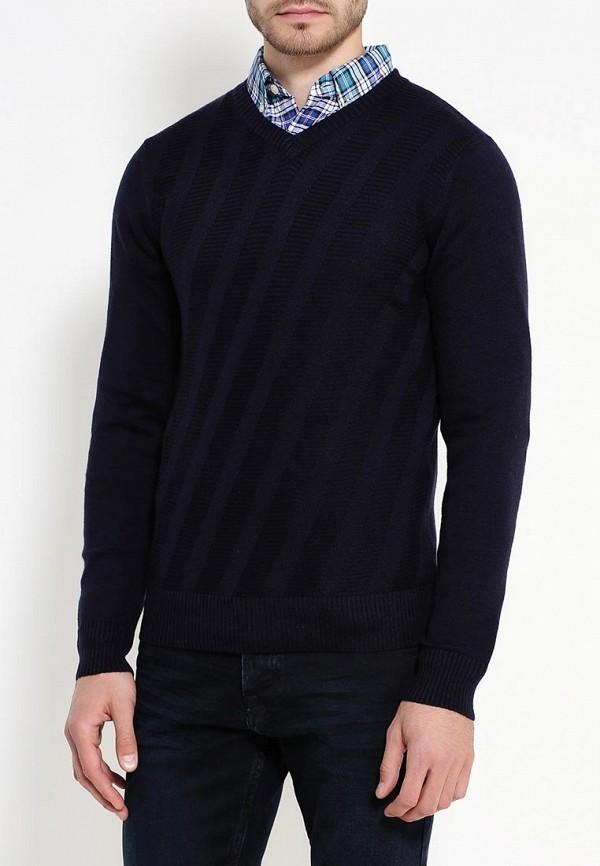 Пуловер Baon (Баон) B636516: изображение 4