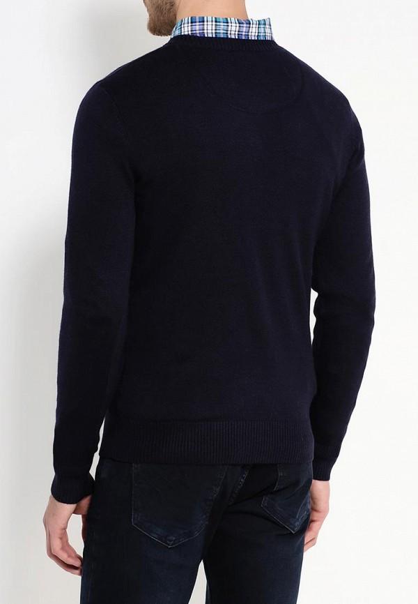 Пуловер Baon (Баон) B636516: изображение 5