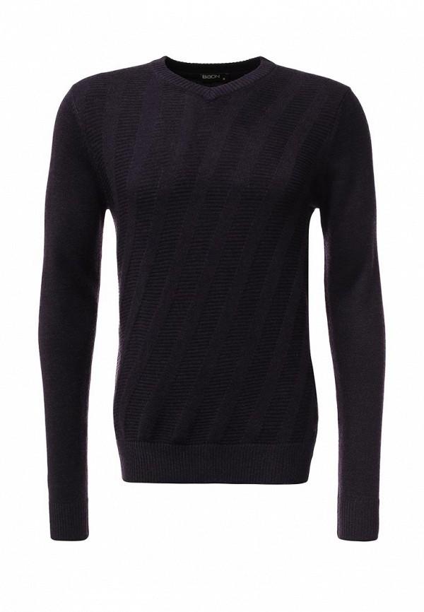 Пуловер Baon (Баон) B636516: изображение 1