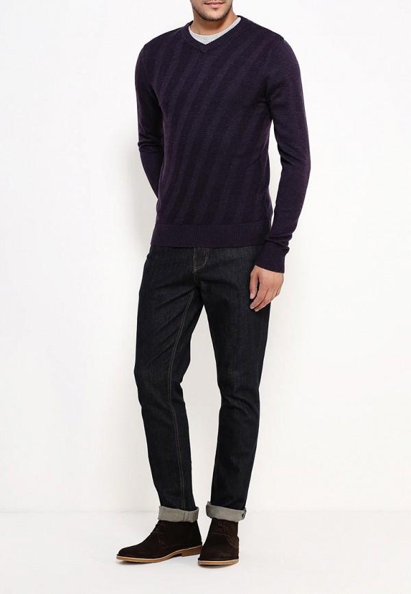Пуловер Baon (Баон) B636516: изображение 2